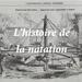 Vignette lhistoire-de-la-natation