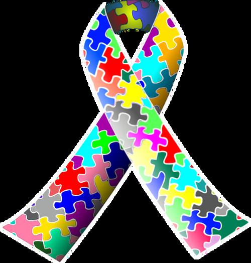 Natation et autisme 0